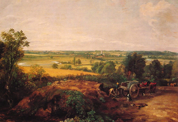 John constable quotes quotesgram for John s painting