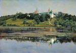 4804 Zvenigorod Art Reproductions