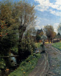 Monsted Paintings
