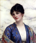 Wontner, William Clarke Valeria Art Reproductions