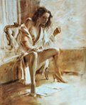 Oil Paintings, Artist Paintings