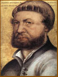 Holbein, Hans /Younger/