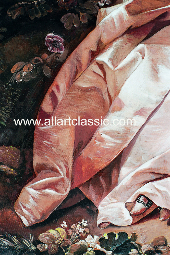 Boucher_Paintings_001N_B Reproductions Painting-Zoom Details