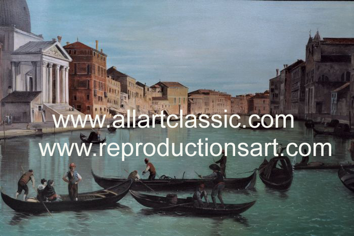 Canaletto_Paintings_003N_B Reproductions Painting-Zoom Details