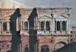Canaletto Paintings Reproductions