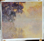 Monet Oil Painting Reproductions