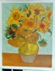 Van-Gogh Oil Painting Reproductions
