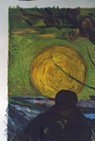 Van-Gogh Paintings Reproductions