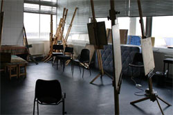 Art Reproductions Studio